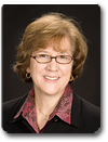 Professor Claire Latham, CPAexcel Professor-Mentor and Washington State University Accounting Faculty