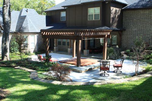 Dallas Landscape Design Service Wants You To Make Money
