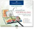 Creative Journaling Kit