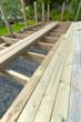 Home DIY Decking, home diy, home renovation