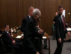 Criminal defense attorneys cleveland