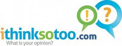 ithinksotoo-LOGO