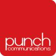 Creativity and Relevance Remain Core Essentials To Media Relations Success, Says Punch