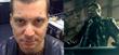 D.C. Douglas in Resident Evil 5