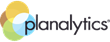 Planalytics Welcomes New Executive as Growth of Weather Analytics Accelerates