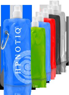 ePromos Introduces Their Original AquaSkin™ Water Bottle ...