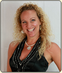 World's 2011 Top Female Instructor, Kristin Geil-Ham joins Dance Videos Direct