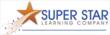 Room 21 | Super Star Learning