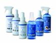Innovacyn Inc., a U.S-based healthcare company, announced today that Vetericyn is now available in the United Kingdom for use on equines, companion animals and livestock.  Vetericyn is the first, completely non-toxic, broad-spectrum topical spray product on the market. It is a one-step solution for minor wounds, cuts, scratches, abrasions, skin irritations and more.  It is based upon unique and patented technology that mimics the body's own immune system.