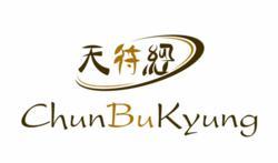 Ilchi Lee events - Chun Bu Kyung logo for Facebook