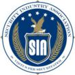 Federal Government Report on E-Verify Shows Need for Biometrics, SIA...