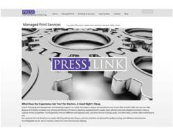 PressLink USA