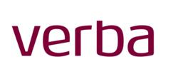 Verba adds representation in Middle East