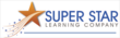 Super Star Learning Company