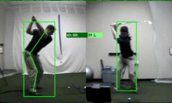 GolfTEC North Bethesda Instruction with Video Analysis Technology