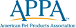 APPA Dives Into Summer with the Hottest Pet Products