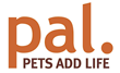 AND THE WINNERS ARE... Pets Add Life Announces 7th Annual...