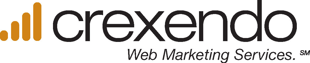 Crexendo Web Marketing Services Gives Real-World Experience to ...