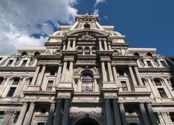 philadelphia city hall, city hall, philly, philadelphia,