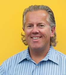 Oh Law Firm >> Ron Welty of IntelliShop elected Vice President of Mystery ...