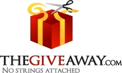 TheGiveAway.com - win free giveaways