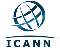 ICANN