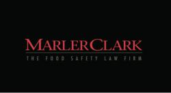 Marler Clark is the nation's foremost law firm dedicated to representing victims of foodborne illness