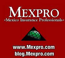 Mexpro.com Mexico Insurance