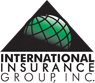 International Insurance Group, Inc.