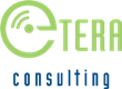 eTERA Consulting Selected as the Best Data and Technology Management...