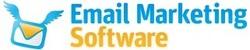 Get email marketing software from MassMailSoftware.com