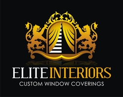 Elite Interiors | Hunter Douglas Window Fashions, Offers Large Factory  Rebates U0026 An Industry First Affiliate Program To The Local Trade
