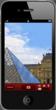 louis vuitton amble iphone application