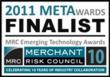 Ethoca a Finalist for Top Payment Fraud Prevention Award