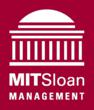 Trying to solve Canada's Household Credit Crunch: MIT Sloan's Derek...