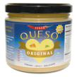The World's First Vegan Queso by Food for Lovers