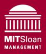 MIT Sloan Professors Find Product Comparisons Key to Building Trust