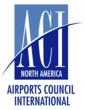 ACI-NA Commissioners Award Scholarships to Aviation Students