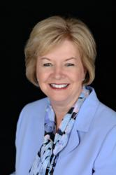Susan W. Preator, Imagine Learning CEO