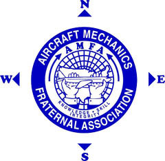 Texas Tech Scholarships >> Aircraft Mechanics Fraternal Association (AMFA) Local 11 Gave Back to our Membership and ...