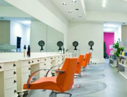 beauty salon, hair salon, hair stylist San Francisco Pacific Heights