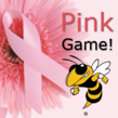 Emory and Georgia Tech Hit the Hardwoods for Breast Cancer