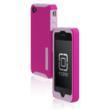 Verizon Wireless iPhone 4, Double Cover by Incipio