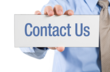 Call 770-867-0678