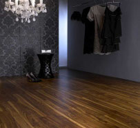 Amtico Floor Beau Monde Flooring Floor Coverings Environmentally Friendly Floor Coverings San Francisco Bay Area