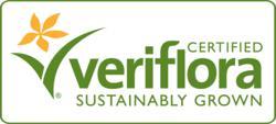 VeriFlora Sustainable Flowers