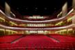 DPAC Celebrates a Season to Remember