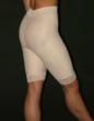 Staff Bodyslimming Favorite: The thighlifter promotes a trim line beneath clingy spring fashions
