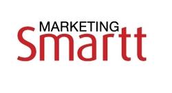 Vancouver Web agency, MarketingSmartt