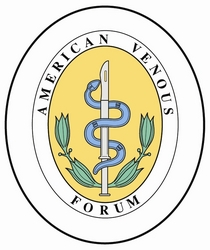American Venous Forum Set to Launch American Venous Registry